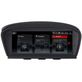 Autoradio Android BMW E60 E61