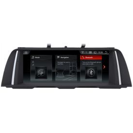 GPS BMW F10 F11
