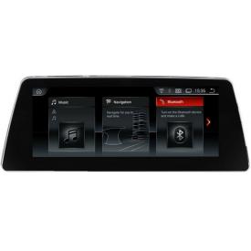 Ecran GPS BMW G38