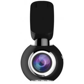 Camera Dashcam FULL HD Voiture Sans Fil Embarquee Wifi Full HD Discrete odb homologué assurance