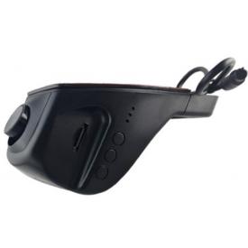 Camera Dashcam pour Voiture