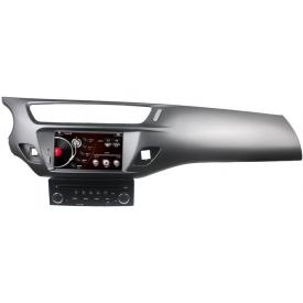 Autoradio Compatible Citroen C3