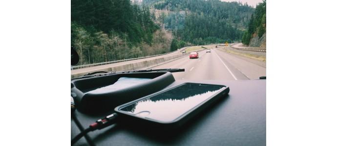 Android mirrorlink autoradio : est il compatible avec tous les smartphones ?